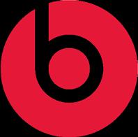 beats_icon