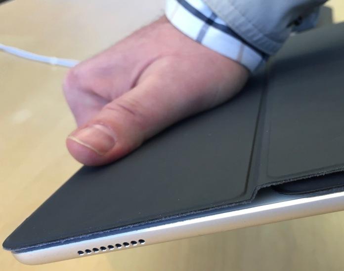 IMG_2132 iPad Pro Carry 2