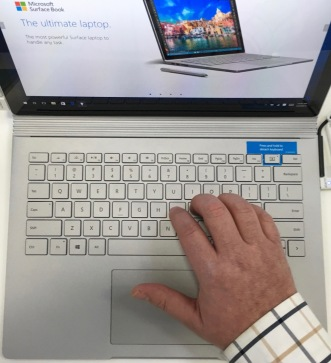 IMG_2152 Surface Book Home Row