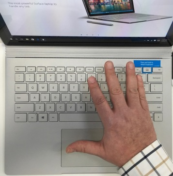 IMG_2153 Surface Book Finger Reach