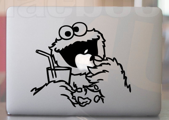 decals-for-ipad-macbook-apple-34030789-549-390
